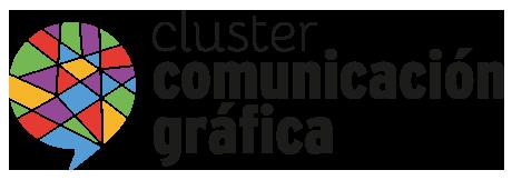 Cluster da Comunicación Gráfica Galicia