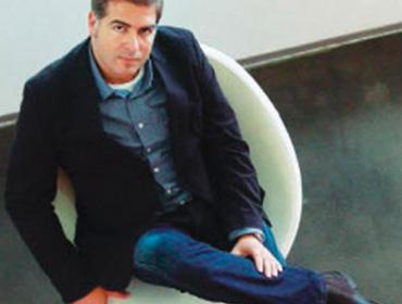 Entrevista a José Manuel Pérez, Director creativo asociado de Idea Creatividad y Comunicación