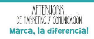 Afterwork: Marca, la diferencia