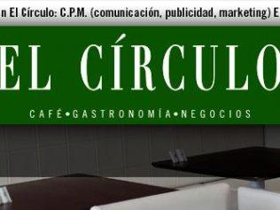 Afterwork: Construir El Candidato Electoral
