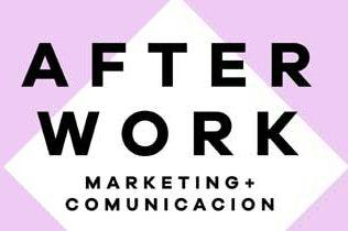 Afterwork: A marca de distribución o papel do marketing