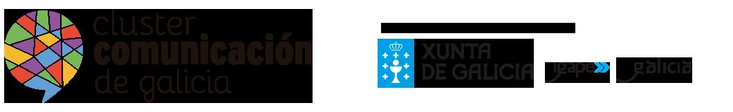 Cluster de la Comunicación Gráfica Galicia