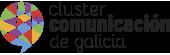 cluster-comunicacion-grafica-peq