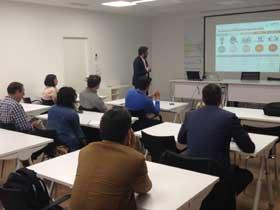Afterwork: Automation Marketing en Santiago de Compostela