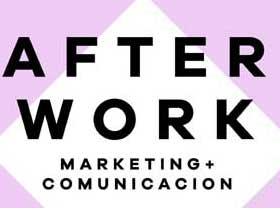 Afterwork: Storytelling Coruña